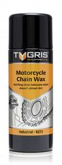 R273 MOTORCYCLE CHAIN WAX